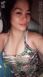Photo 125504 used by scammer Charlyn Sandigan Ebon