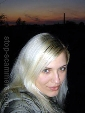 Photo 15871 used by scammer Tatyana Znatnova