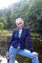 Photo 15880 used by scammer Tatyana Zolotova