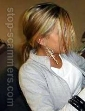 Photo 15888 used by scammer Svetlana Vereschagina
