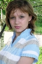 Photo 3207 used by scammer Oksana Androsenk
