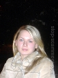 Photo 3562 used by scammer Ekaterina Simonova