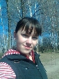 Photo 39225 used by scammer Oksana Belova