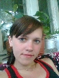 Photo 39228 used by scammer Oksana Belova