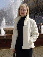 Photo 42662 used by scammer Anna Tarasova