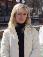 Photo 42666 used by scammer Anna Tarasova
