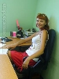 Photo 42711 used by scammer Tatyana Sokolova