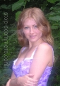 Photo 42729 used by scammer Anastasia Vdovichenko