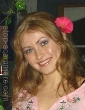 Photo 42732 used by scammer Anastasia Vdovichenko