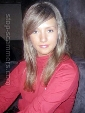 Photo 870 used by scammer Lubov Popenova