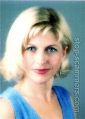 Photo 9884 used by scammer Elena Sukachova