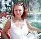 Photo 9888 used by scammer Tatyana Kuzminykh