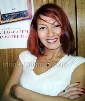 Photo 9892 used by scammer Tatyana Kuzminykh