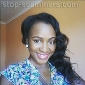 Photo 99644 used by scammer Elizabeth Keabetswe Nakhabenyane Pelaelo