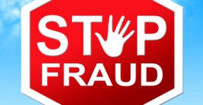 Nigerian 419 Advance Fee Fraud