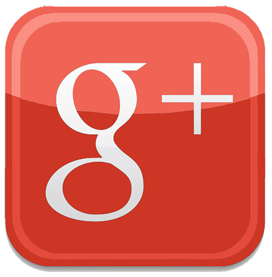 7 Methods How To Identify a Fake Google Plus Account