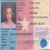 Cameroonian identity card